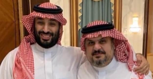 Suudi Boykotunun Nedeni, Katar'a Destek!