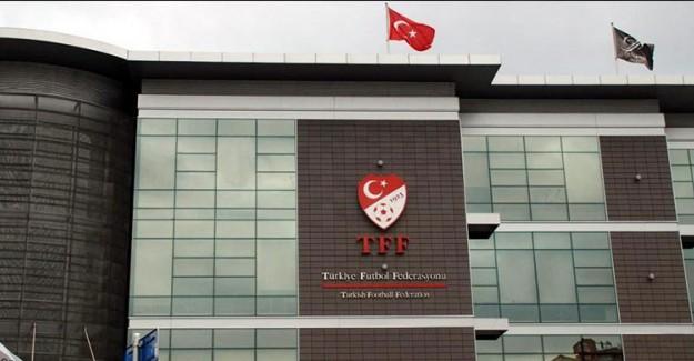 Tahkim Kurulu'ndan Olaylı Galatasaray-Fenerbahçe Derbisi Kararları!