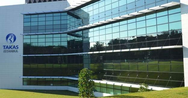 Takasbank Ödünç Pay Piyasası'nda Teknik Geliştirmelerini Sonlandırdı