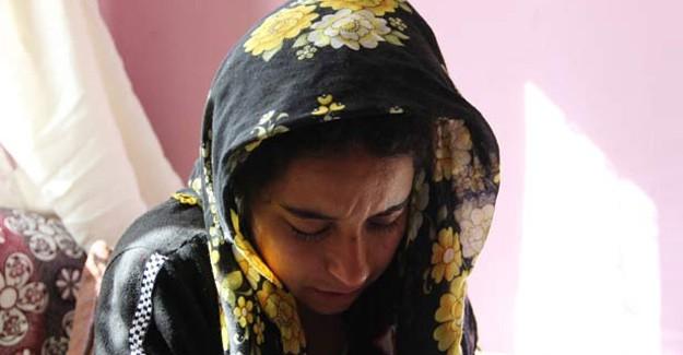 Talihsiz Irmak'ın Annesi Katil Hurdacı Hakkında Konuştu