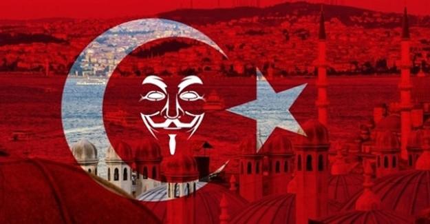 Tamamı Türk Gençlerden Ordu Kurulacak Maaşı 10 Bin Lira!