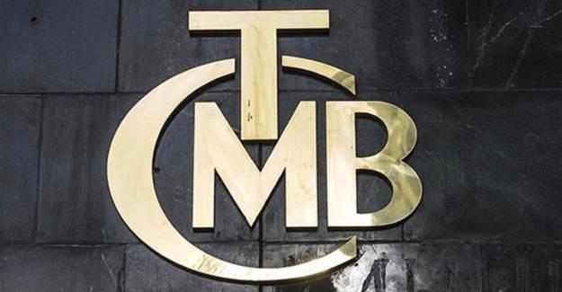TCMB'den 9 Toplantıda 1575 Baz Puanlık İndirim