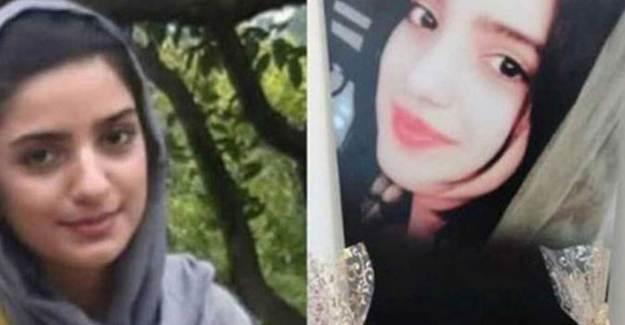 Tecavüz Eden Amca Yeğenini 11. Kattan Atarak Öldürdü
