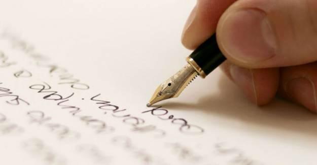 Teferruat Nasıl Yazılır?