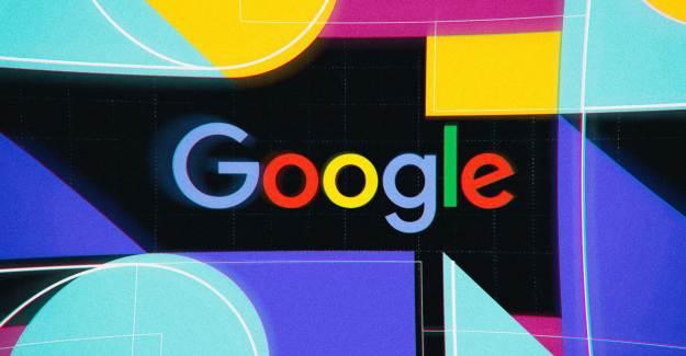 Teknoloji Şirketleri Toplanıp Google'ı Şikayet Etti