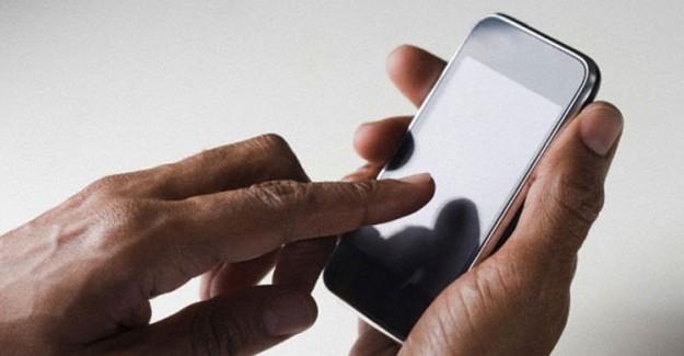Telefonunuza Gelen Bu Mesajı Sakın Açmayın!