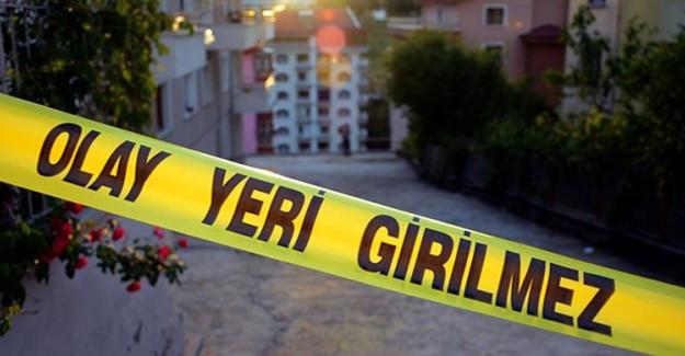 Terör Örgütü YPG Kilis'e 3 Roket Attı