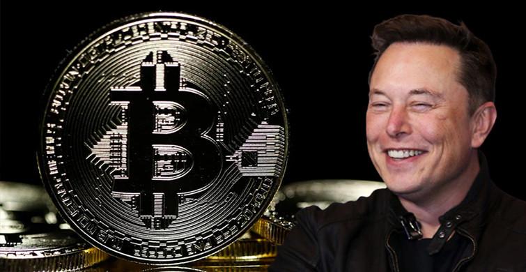 Tesla, Bitcoin'den, Araç Satışından Fazla Kâr Elde Etti