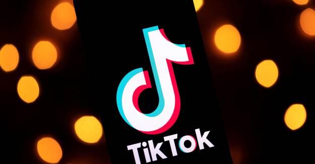 TikTok'tan İrlanda'da Veri Merkezi Kurma Kararı