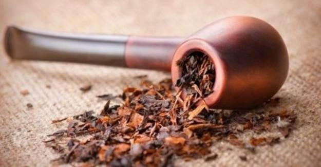 Tiryakilere Tek Seferde Sigara Bıraktıran Tedavi