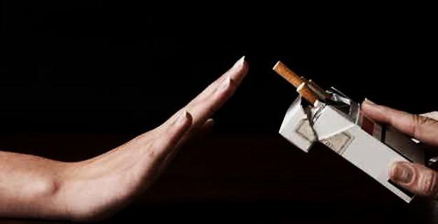 İşte Sigarayı Bırakmak İçin Fırsat: Tiryakiye Kötü Haber Geldi