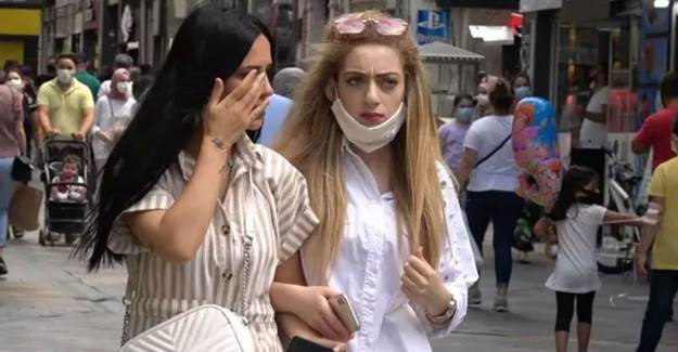 Trabzon'daki Vakalar İçin Kritik Uyarı