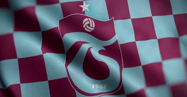 Trabzonspor 4. Coronavirüs Test Sonuçlarını Açıkladı!