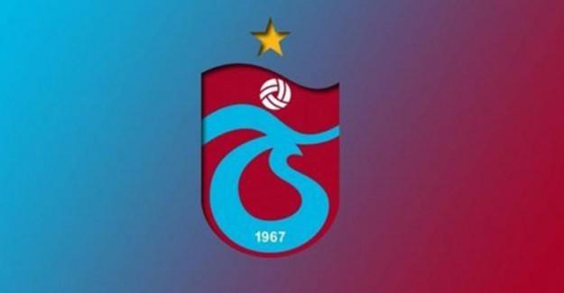 Trabzonspor Başakşehirli Yıldız İçin Harekete Geçti!