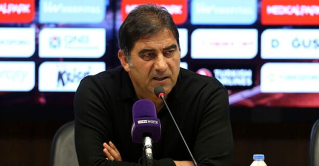 Trabzonspor Yönetimi Karaman İle Yollarını Ayırdı