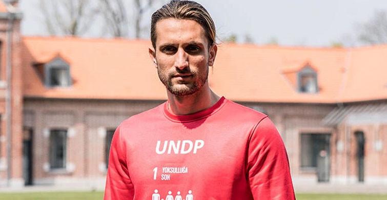 Trabzonspor, Yusuf Yazıcı Satışından Para Kazanacak