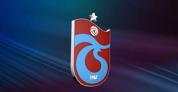 Trabzonspor Aradığı Stoperi İspanya'da Buldu