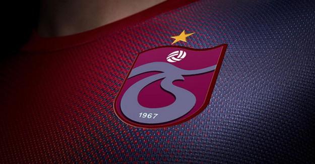 Trabzonspor'da Flaş Ayrılık! Resmen Açıklandı