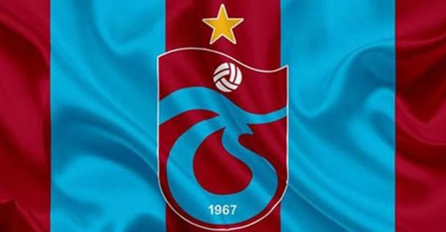 Trabzonspor'un Stoperi Bundesliga'dan!