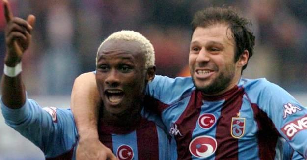 Trabzonspor'un Zamana İhtiyacı Var!