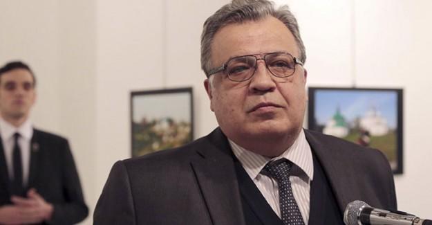 TRT 1 Eski Spikeri Erhan Çelik, Karlov Suikastı Davasında İfade Verdi