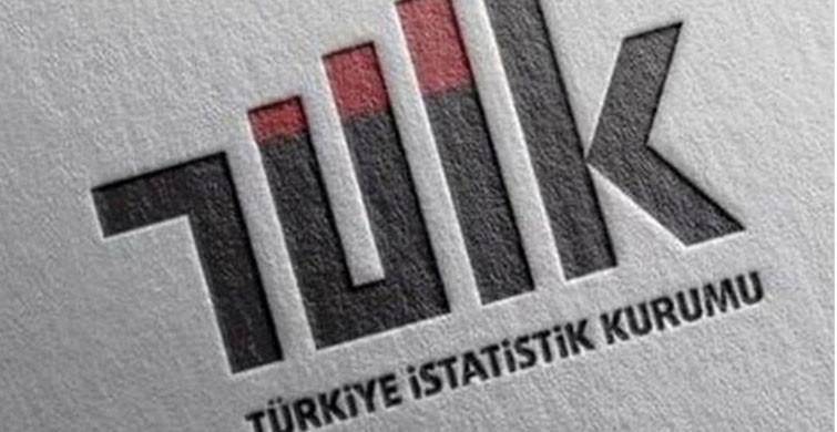 TÜİK Başkanlığına Prof. Dr. Sait Erdal Dinçer Atandı