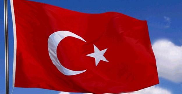 Tüm Türkiye'de 3 Günlük Yas İlan Edildi