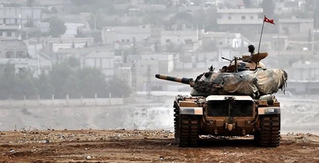 Türk Askerini Şehit Eden İHA O Ülkenin Çıktı!