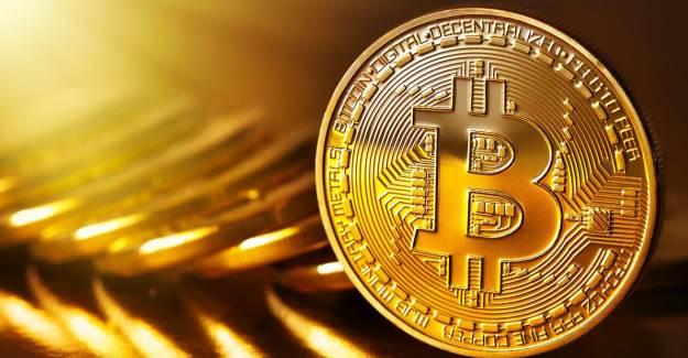 Türk Coin'i BTC BAM, Coinsbit'te Listelendi