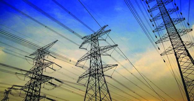 Türk Enerji Şirketi İrlandalılara Satıldı
