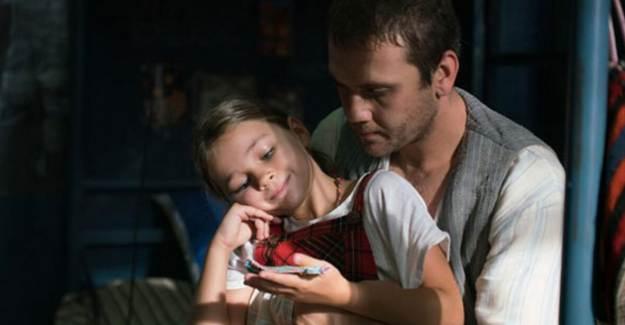 Türk Filmleri Cannes Film Festivali'nde