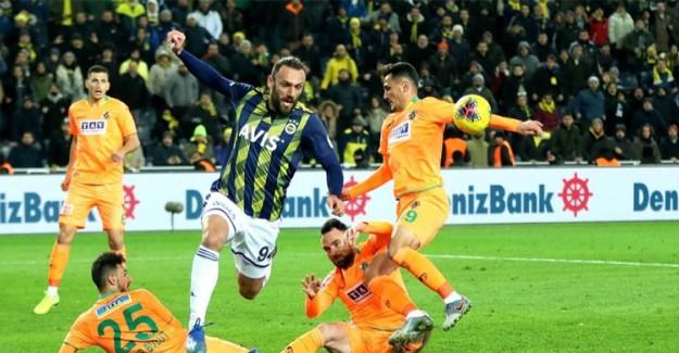 Türk Futbolunun Daha İyi Günleri!