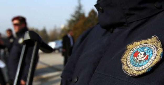 Türk İstihbaratından Mossad'a Büyük Darbe, İsrail İtiraf Etti