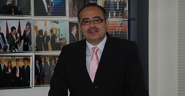 Türk Kökenli Bakan Avustralya Kabinesi'ne Atandı