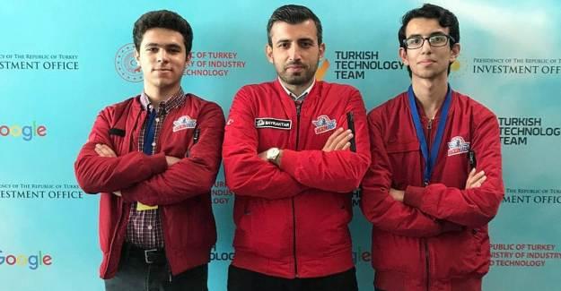Türk Yazılımı T-Fashion'a 2 Milyon Dolar Değerleme İle Yatırım Aldı