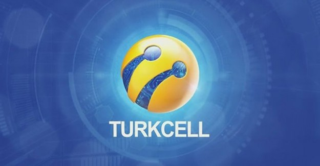 Turkcell Hisselerini Fintur'a Satıyor