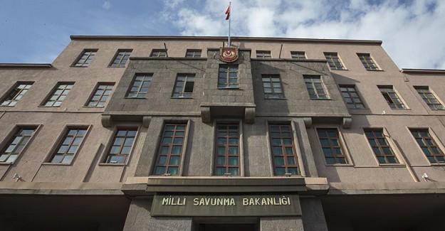Türkiye Uyardı: Münbiç Provokasyonlardan Uzak Durmalı