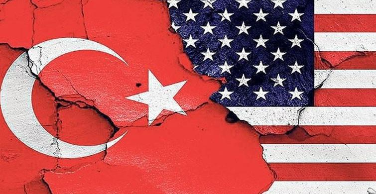Türkiye ve ABD İlişkilerinde Riskler ve Fırsatlar
