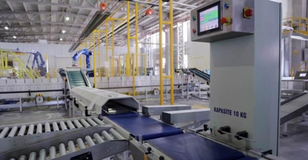 Türkiye'de İlk Defa Lityum Üretimi Yapılacak