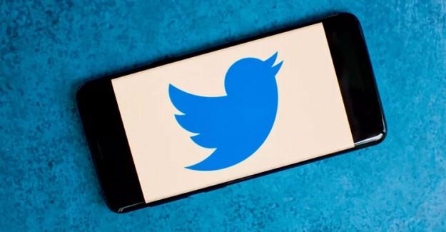 Twitter Deepfakes'e Yasak Getirdi