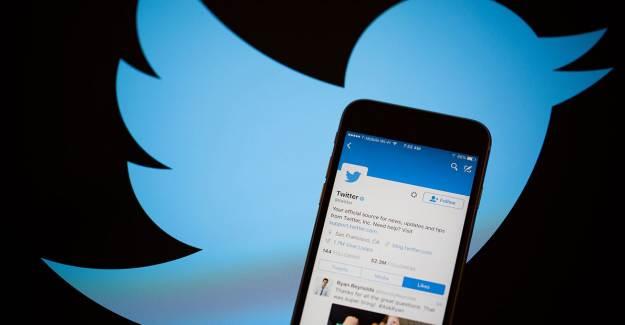 Twitter İçin Sesli Mesaj ve DM Gönderebilme Özelliği