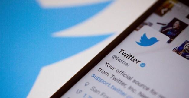 Twitter'daki Beğen Butonu Kaldırılıyor!