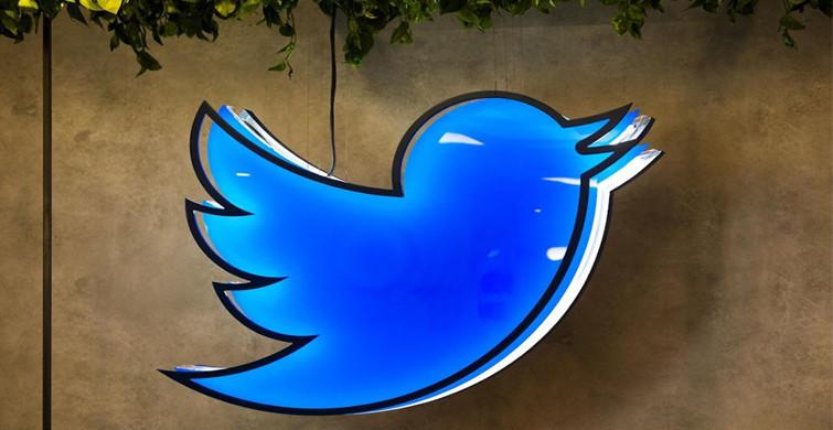 Twitter'dan 2023 Hedefleri!
