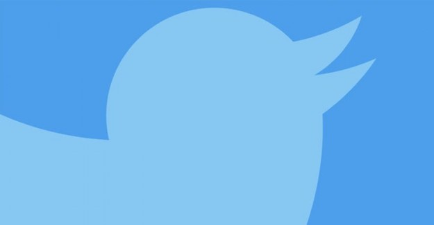 Twitter'ın Yeni Tasarımı Beğenilmedi! Twitter Eski Haline Nasıl Döndürülür?