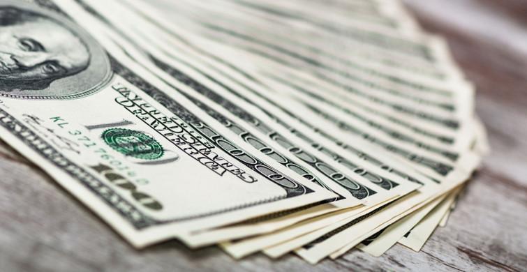 UBS'den Yeni Dolar/TL Tahmini