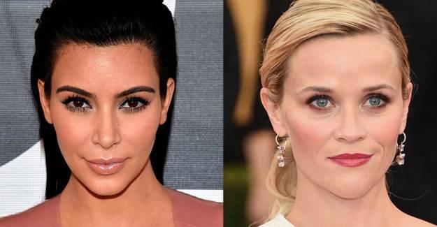 Üçgen Yüz Şekilleri için Saç Modelleri