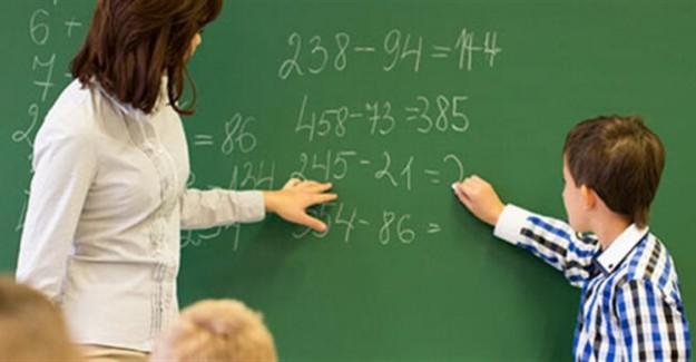 Ücretli Öğretmen Hakları