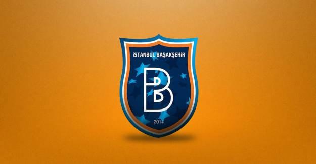 UEFA ile Başakşehir Finansal Fair Play Anlaşması Yaptı