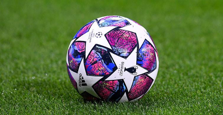 UEFA Şampiyonlar Ligi'nin Yeni Formatı Açıklandı