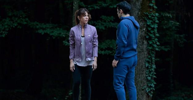 Ufak Tefek Cinayetler Yeni Bölümü Olan 29. Bölümde Neler Yaşanacak?